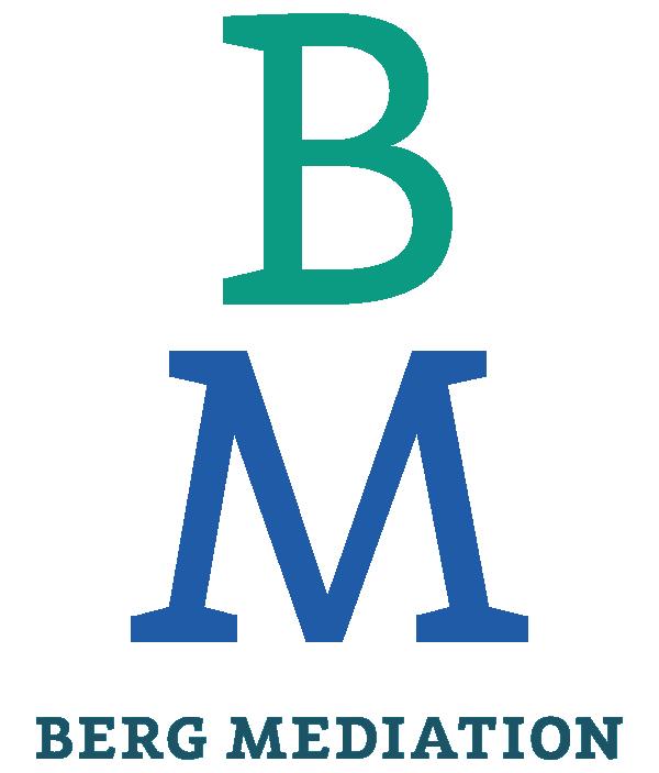 Berg Mediation